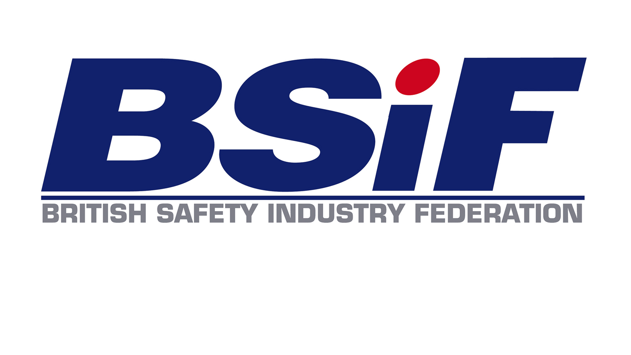 phs Besafe Joins Trusted List of BSIF PPE Suppliers