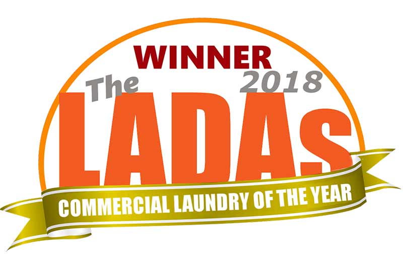 phs Besafe Cleans Up at Laundry Awards