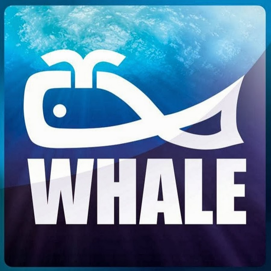 Whale Tankers Case Study