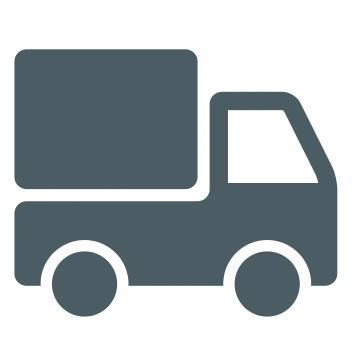 phs besafe delivery van icon