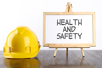 phs Besafe Joins Trusted List of BSIF PPE Suppliers - PHS BeSafe